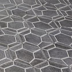 Poblenou | Pavimenti calcestruzzo / cemento | Escofet 1886