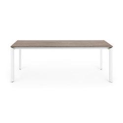 290 | Desks | Mara