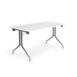 Argo Folding 206P | Desks | Mara