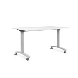 Eco Tilting 216R | Desks | Mara
