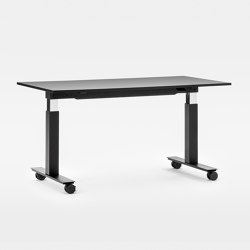 Follow Tilting 299R | Contract tables | Mara
