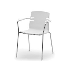 Mia 3250 | Chairs | Mara