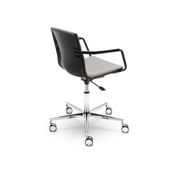 Mia 3300 | Office chairs | Mara