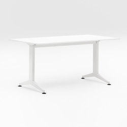 Timmy Fixed 215F | Tables collectivités | Mara