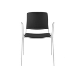 Vea 5050 | Chairs | Mara