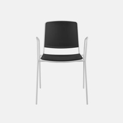 Vea armchair 5050 | Sillas | Mara