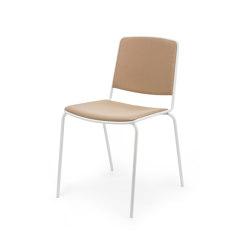 Vea 5000 | Chairs | Mara
