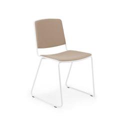 Vea 5100 | Chairs | Mara