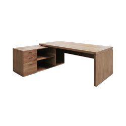 Grade | Desks | Dynamobel