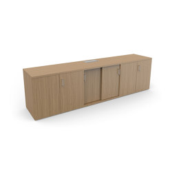 Grade | Sideboards / Kommoden | Dynamobel