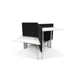 Cell | Desks | Dynamobel