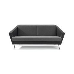 Fan | Sofas | Dynamobel