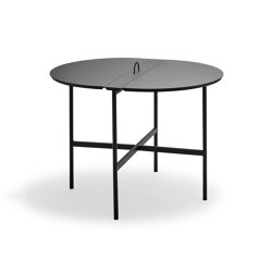 Picnic Table | Dining tables | Skagerak