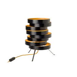 CLOQ | Table lamp | Luminaires de table | Domus