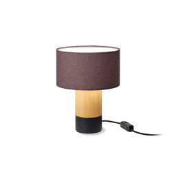 KLIPPA | Table lamp | Luminaires de table | Domus