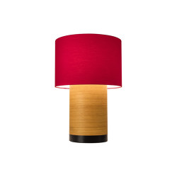 KLIPPA  |  Table lamp XL | Table lights | Domus