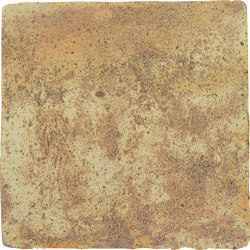 Natural Terracotta | TR1 (Wetcare) | Ceramic tiles | Cotto Etrusco