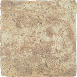 Natural Terracotta | TR2 (Mattcare) | Ceramic tiles | Cotto Etrusco