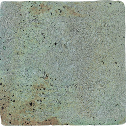 Terre Ossidate | Ottanio | Carrelage céramique | Cotto Etrusco