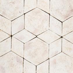 Terre Ossidate | Ossido di Calcio | Ceramic tiles | Cotto Etrusco