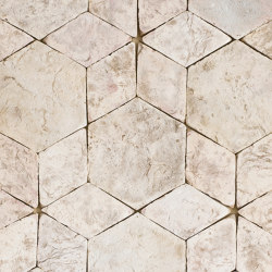 Terre Ossidate | Ossido di Calcio | Ceramic tiles | Cotto Etrusco