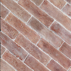 Terre Ossidate | Bronzo | Ceramic tiles | Cotto Etrusco
