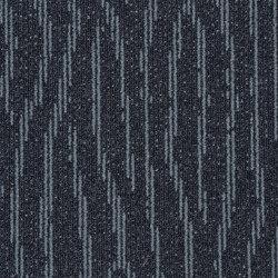Superior 1028 SL Sonic Design 1037 | Carpet tiles | Vorwerk