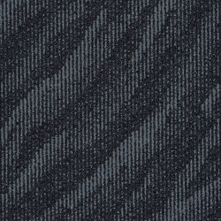 Superior 1028 SL Sonic - Design 1053 | Wall-to-wall carpets | Vorwerk