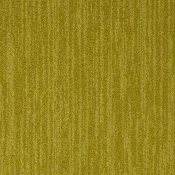 Superior 1052 SL Sonic - 2F21 | Carpet tiles | Vorwerk