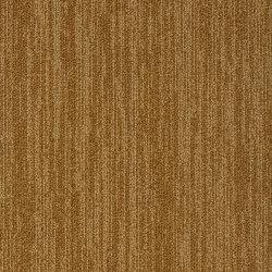 Superior 1052 SL Sonic - 2F22 | Carpet tiles | Vorwerk