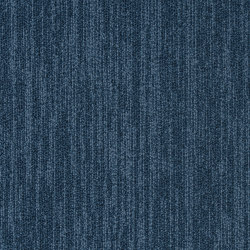Superior 1052 SL Sonic - 3Q08 | Carpet tiles | Vorwerk