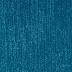 Superior 1052 SL Sonic - 3Q09 | Carpet tiles | Vorwerk