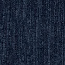 Superior 1052 SL Sonic - 3Q10 | Carpet tiles | Vorwerk