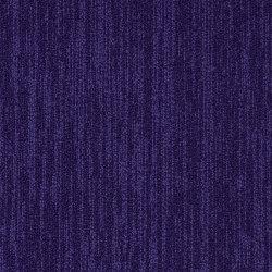 Superior 1052 SL Sonic - 3Q11 | Carpet tiles | Vorwerk