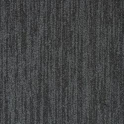Superior 1052 SL Sonic - 5X12 | Carpet tiles | Vorwerk