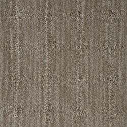 Superior 1052 SL Sonic - 8J65 | Wall-to-wall carpets | Vorwerk