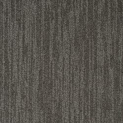 Superior 1052 SL Sonic - 8J66 | Teppichböden | Vorwerk