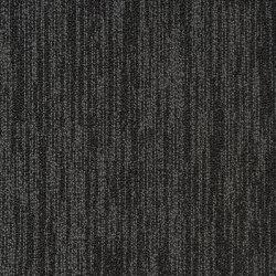 Superior 1052 SL Sonic - 9F87 | Carpet tiles | Vorwerk