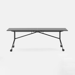 Argo Libro 286 | Contract tables | Mara
