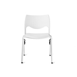 Gate chair 6000 | Chairs | Mara