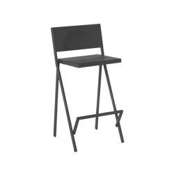 Mia Barstool | Bar stools | emuamericas