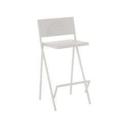 Mia Barstool   Bar stools   emuamericas