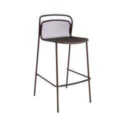 Modern Bar Stool | Bar stools | emuamericas