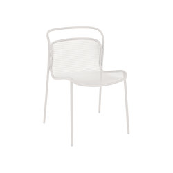 Modern Side Chair | Chairs | emuamericas