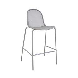 Nova Barstool | Bar stools | emuamericas
