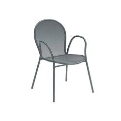 Ronda | Chairs | emuamericas