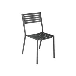 Segno Side Chair | Stühle | emuamericas
