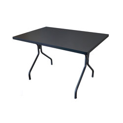 Solid Table | Dining tables | emuamericas