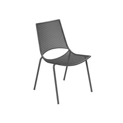 Topper Side Chair | Stühle | emuamericas
