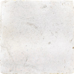 Glazes | Make Your Mix 001 | Ceramic tiles | Cotto Etrusco